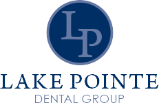 Lake Pointe Dental Group - Dental Clinic